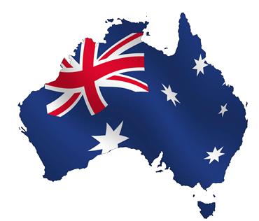 Australia clipart transparent background. Flag png images all