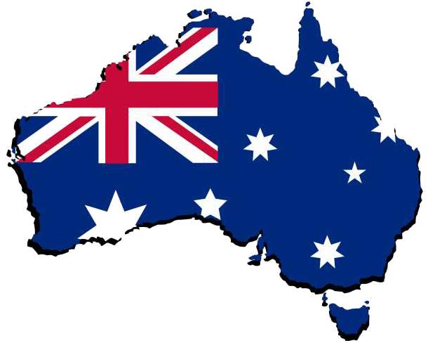 Australia clipart transparent background. Png images free download