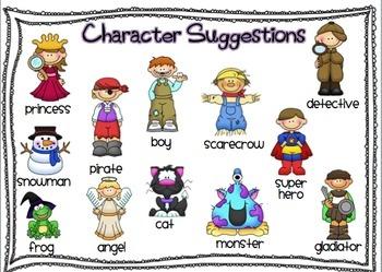 Australia clipart writing.  best australian curriculum
