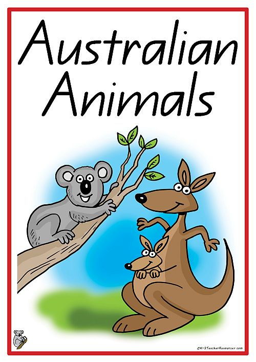 best teaching images. Australia clipart writing