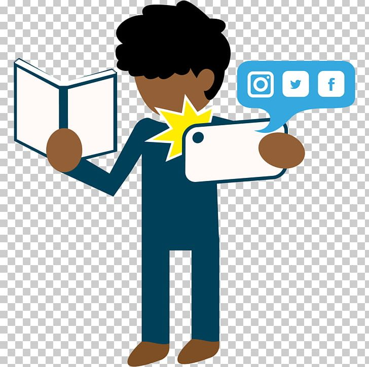 Selfie computer icons png. Author clipart book author