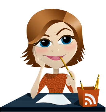 Indian reviews promote your. Author clipart book author