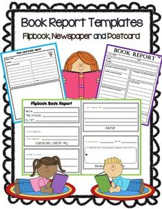 Students use this self. Author clipart checklist student