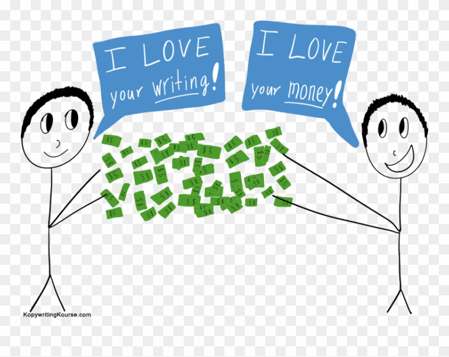 Love png download . Author clipart copywriter