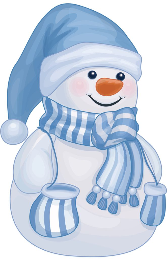 Author clipart cute.  best winter and