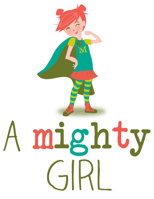 best girlwithabook images. Author clipart dedicated