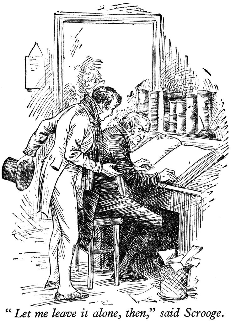 Author clipart dedicated.  best dickens images