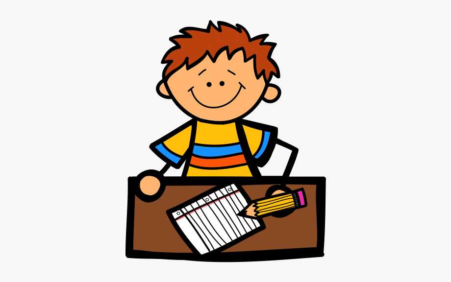 Writer clipart individual work. Of authors and bansa