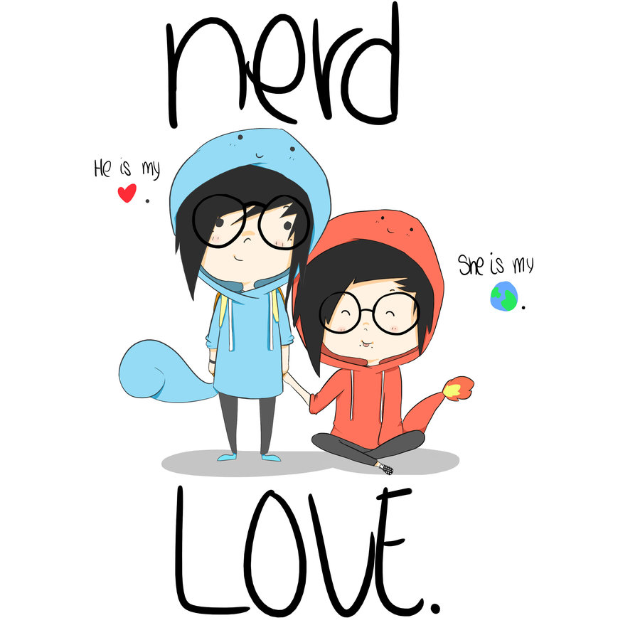 Drawing at getdrawings com. Author clipart girl nerd