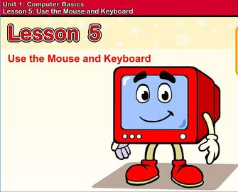 Author clipart keyboarding. Typing developing digital intelligence