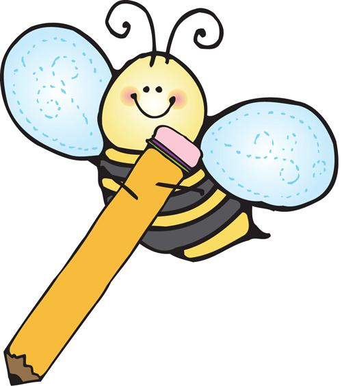 Pta hornets bookwave publishing. Author clipart kid author