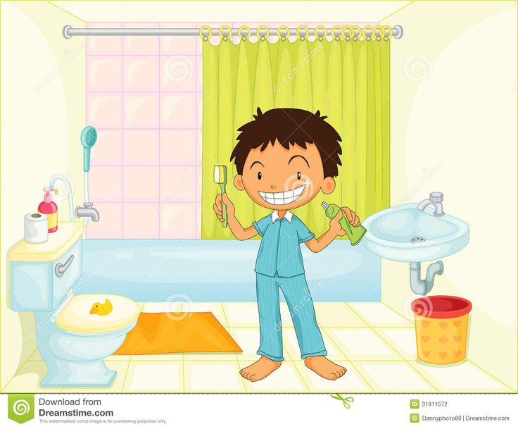 best aspergers images. Bath clipart clean body