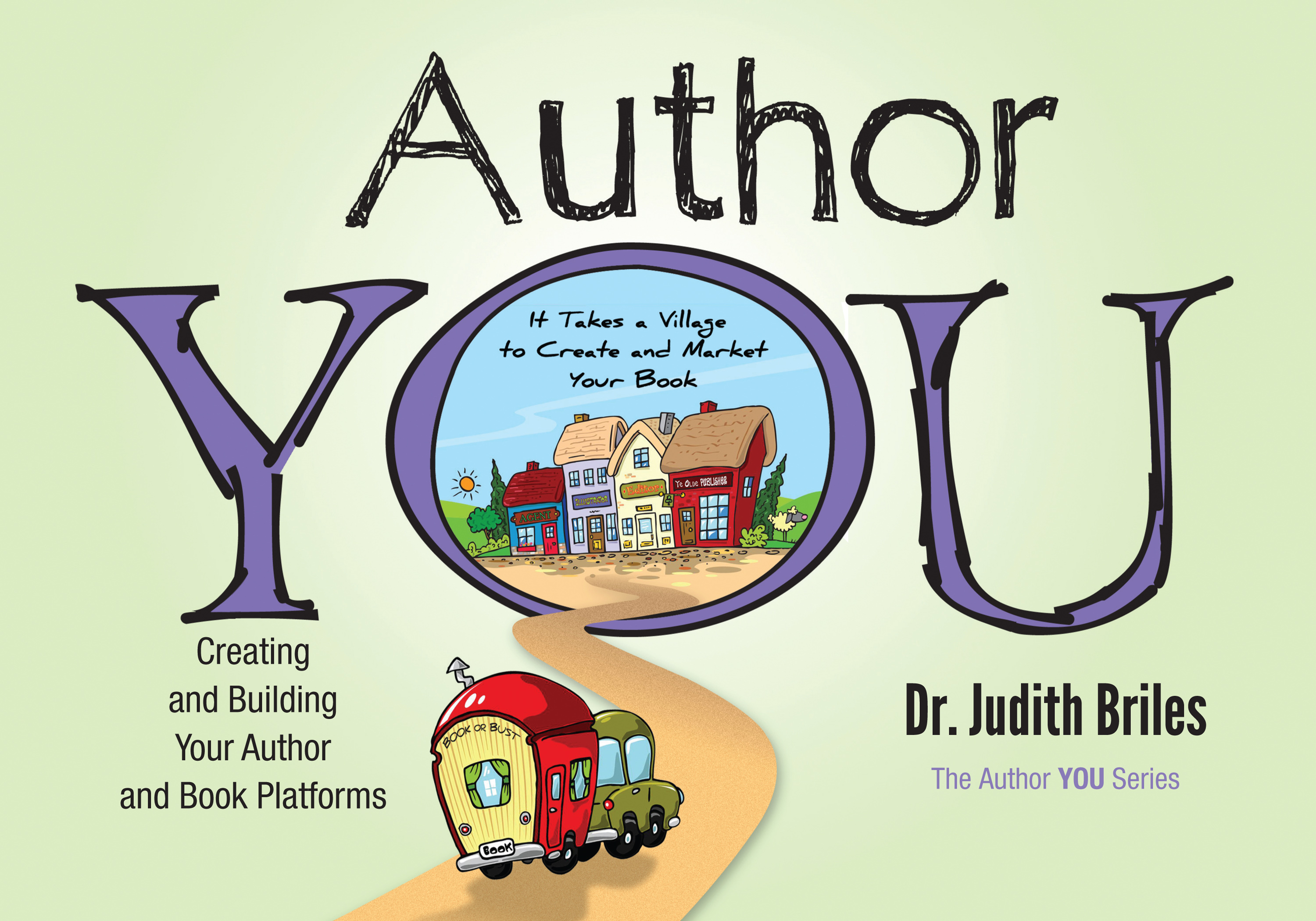 You new and community. Author clipart news writer