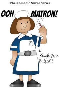 Follow author Sarah Jane Butfield