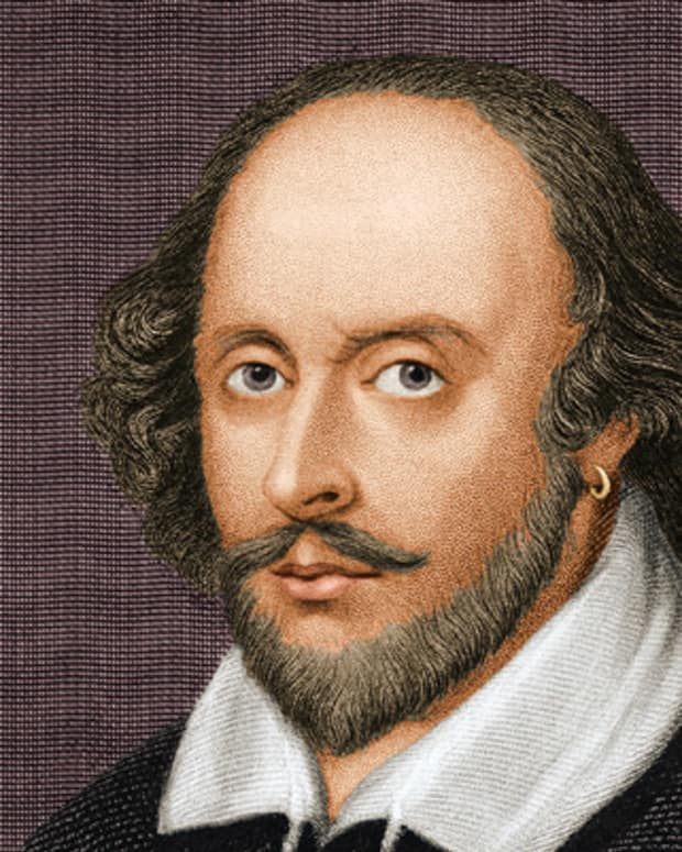 Biography william shakespeare. Author clipart playwright