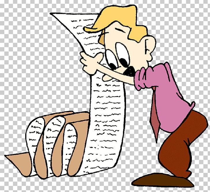 Free writing essay prewriting. Author clipart prewrite
