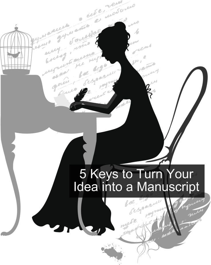 best resources images. Author clipart script writer