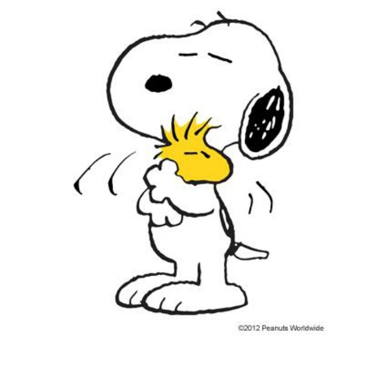 Author clipart snoopy.  best images on