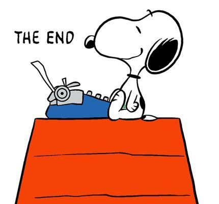 Author clipart snoopy. The world famous pinterest