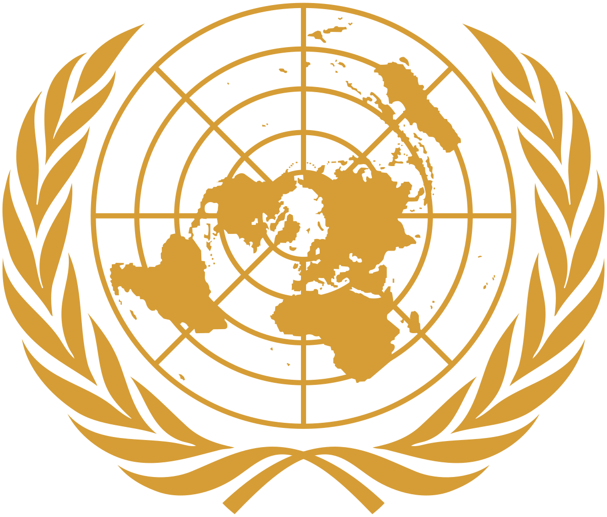 Author clipart statement purpose. Unesco wikipedia