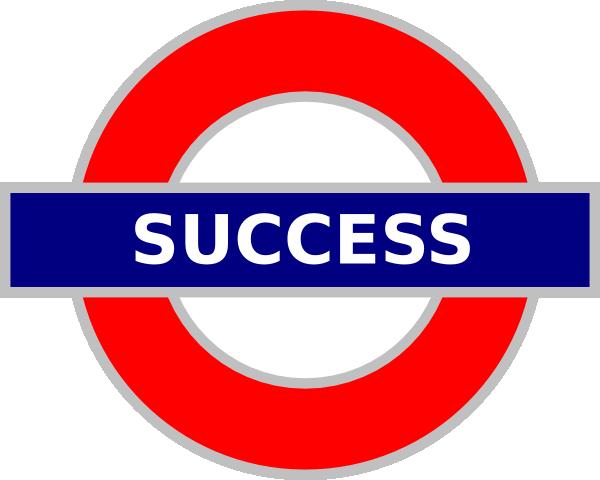 Author clipart success. Ga lok chung at