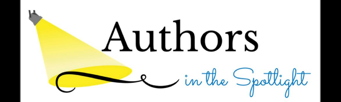 Author clipart success. Hub as an member