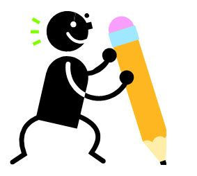 Writer clipart technical writing.  best images on