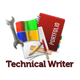 Sherry snider. Author clipart technical writer