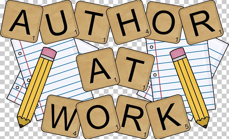 Creative free content png. Author clipart writing journal