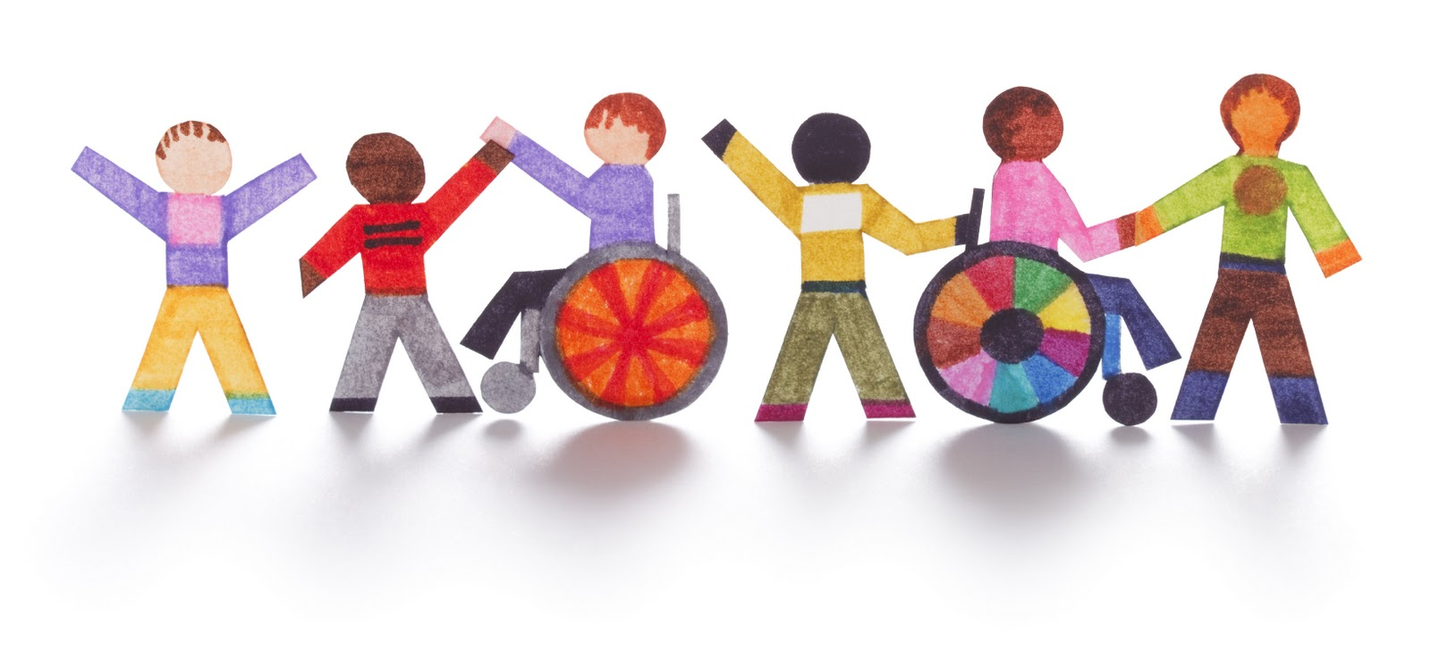 Special needs program image. Autism clipart additional need