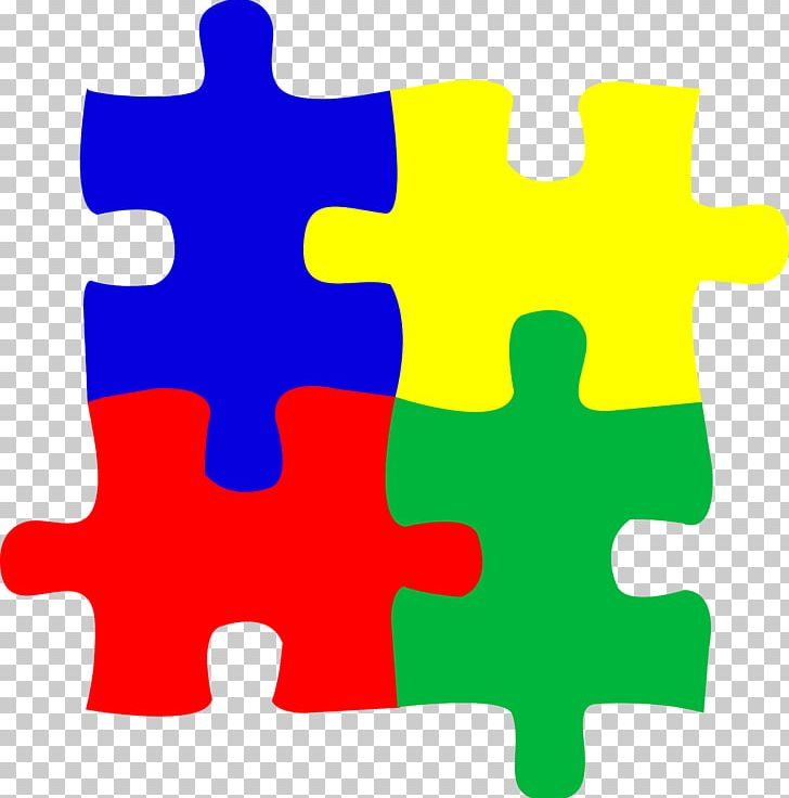 Autism clipart asperger. World awareness day autistic