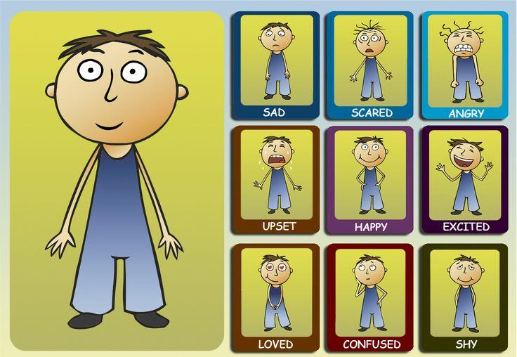 My aspergers child affective. Autism clipart asperger