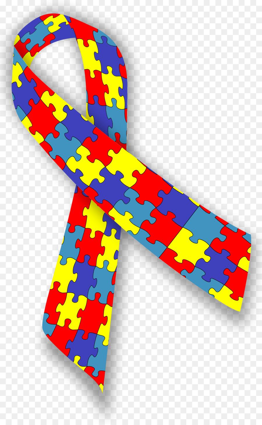 Autism clipart asperger. Syndrome autistic spectrum disorders