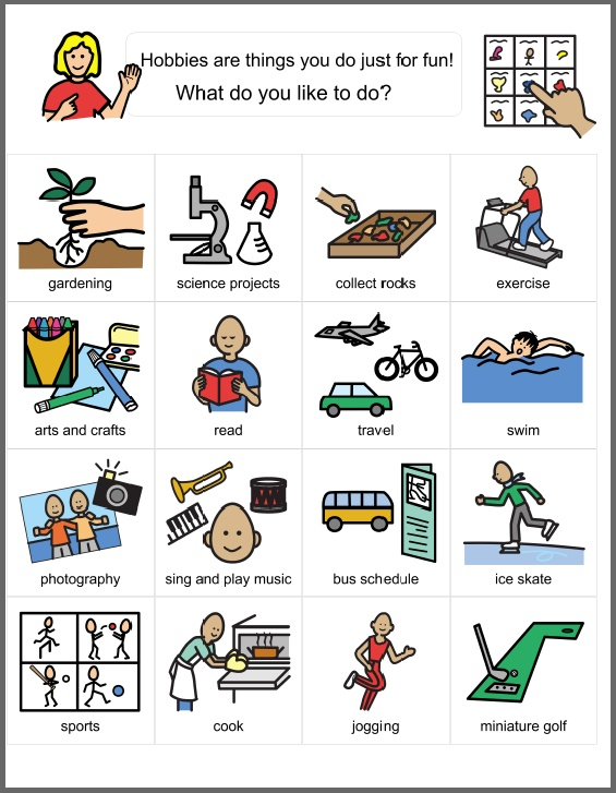 best awareness images. Autism clipart asperger