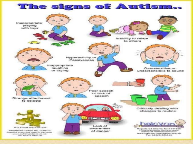 Autism clipart autism behavior. Diagnosis management of autistic