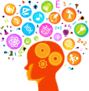 Social interaction study optical. Autism clipart autism brain