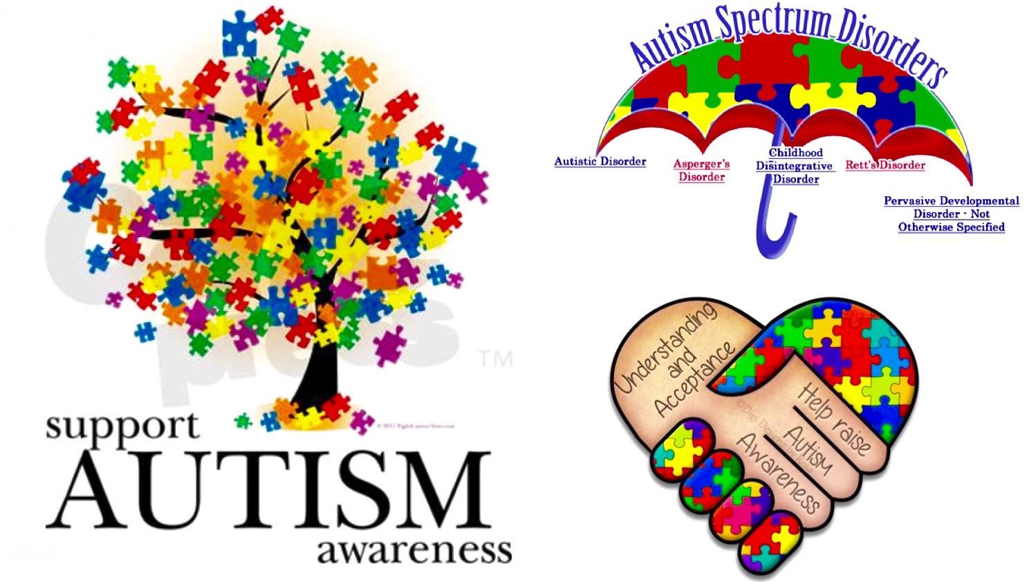 Autism clipart autism brain. Adult is plastic re