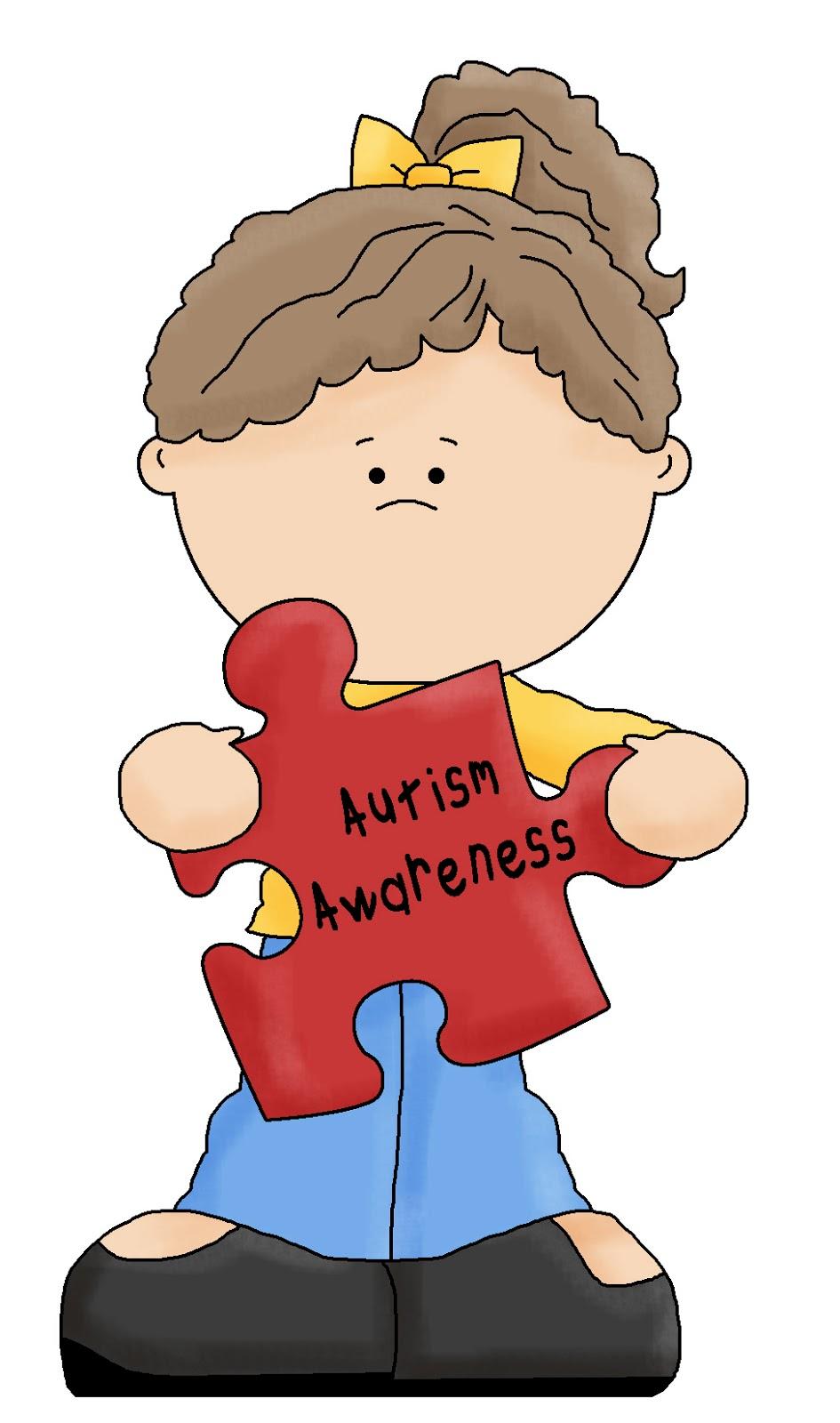 Autism clipart autism kid. Teacher mom of tips