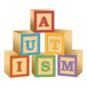 World awareness week living. Autism clipart autism kid