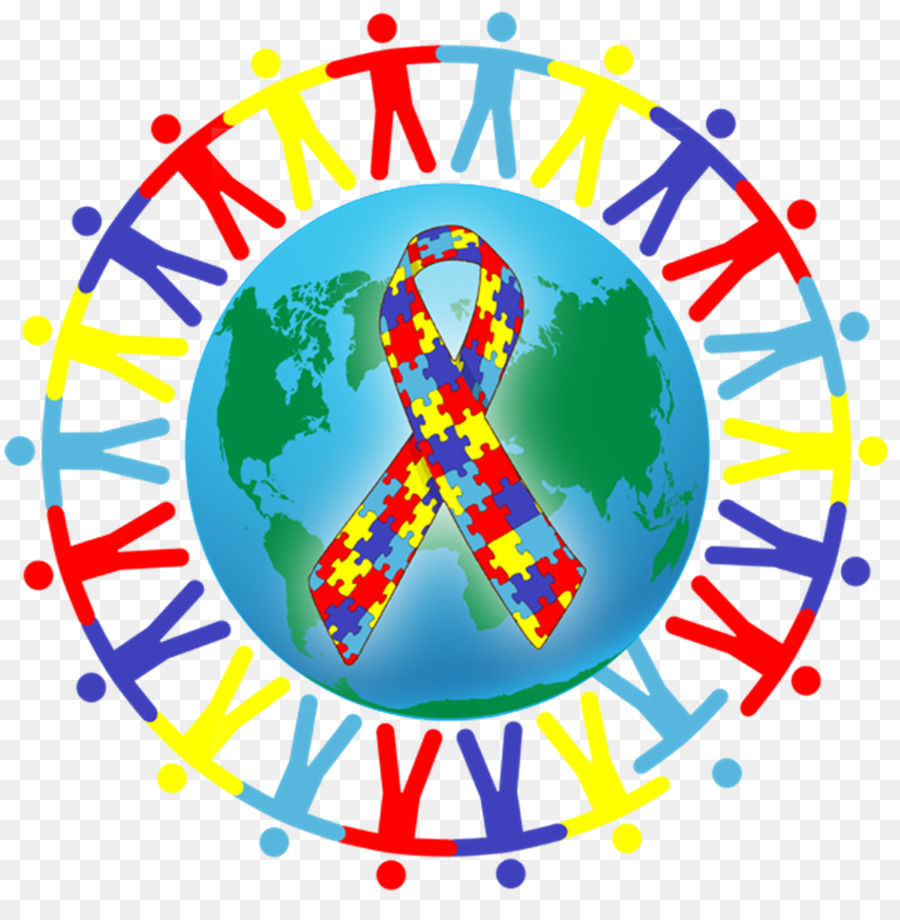 Autism clipart autism kid. Awareness day child text