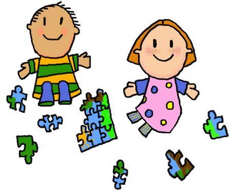 Autism clipart autism kid. Free pre k preschool