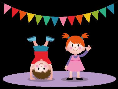 Massage for children with. Autism clipart autism kid