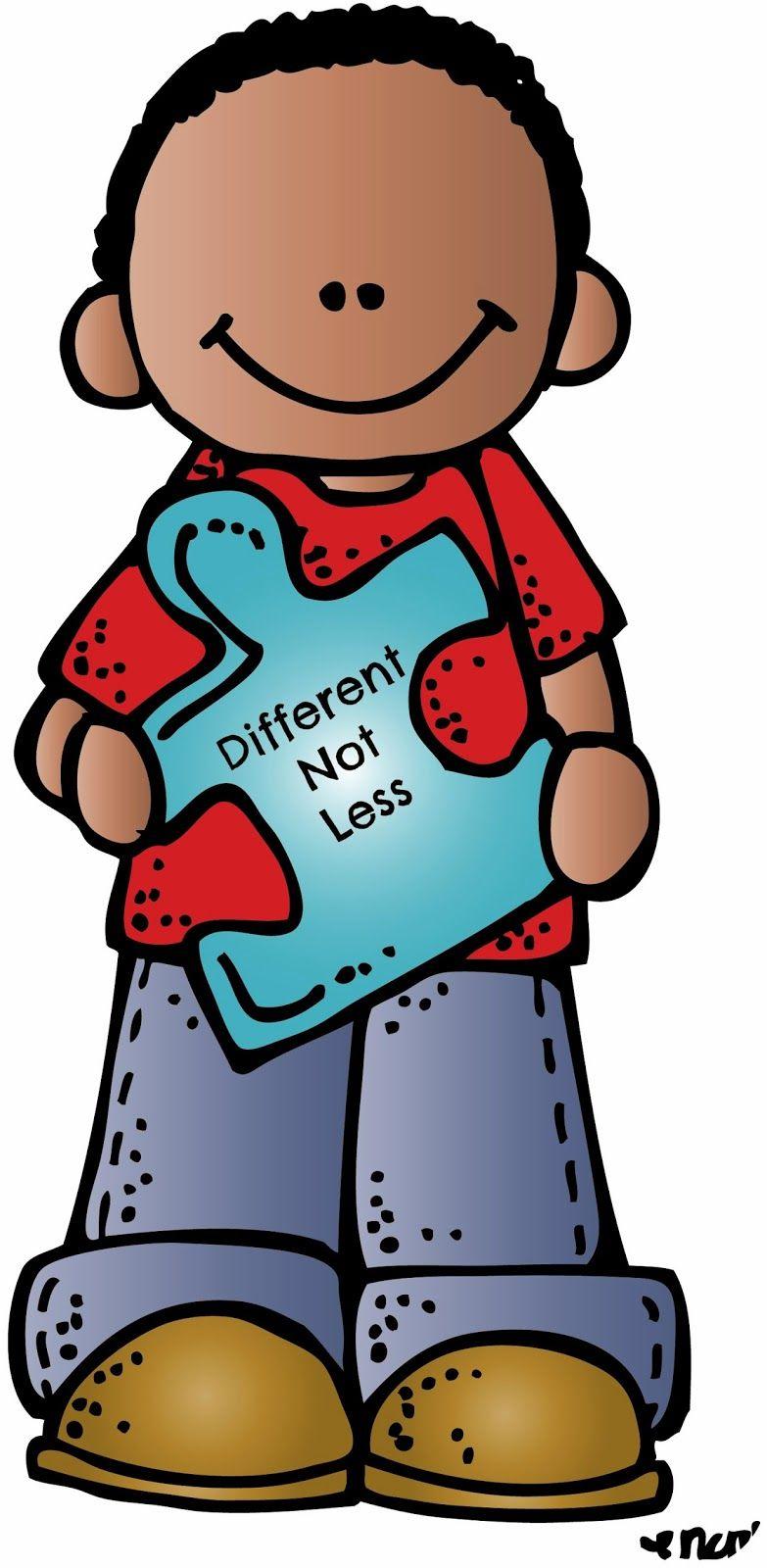 Awareness fonts clip art. Autism clipart autism kid