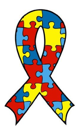 Autism clipart autism ribbon. Free cliparts download clip