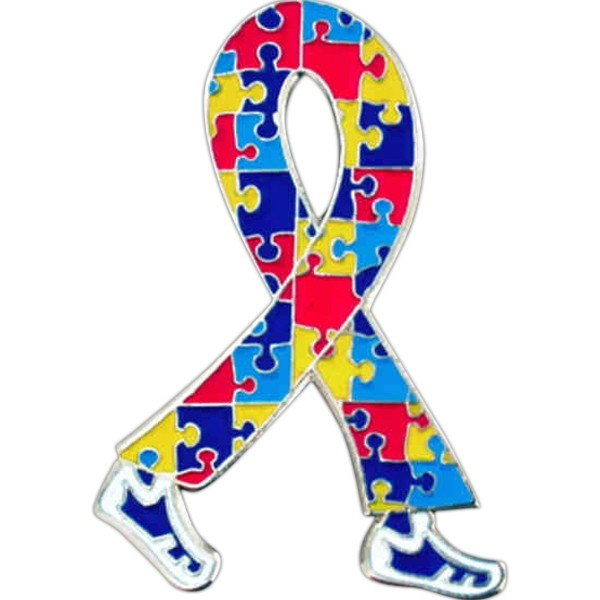 Clip art panda free. Autism clipart autism ribbon