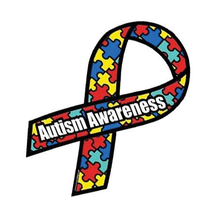 Free symbol cliparts download. Autism clipart autism ribbon