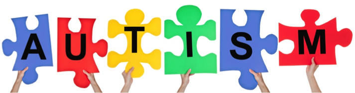 Autism clipart autism spectrum disorder. The latest research and