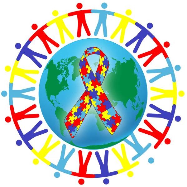 Autism clipart autism spectrum disorder. The facts and effects