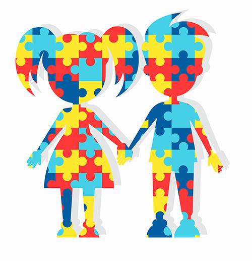 Autism clipart autism spectrum disorder. Questionnaire for patients helps