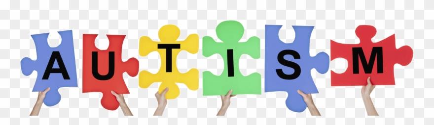 Symbol pinclipart . Autism clipart autism spectrum disorder